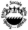 Logo_fondo_sociale_etico