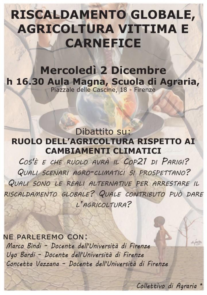 collettivo_agraria_mercoledì_20151202