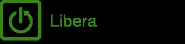 logo_libera_informatica