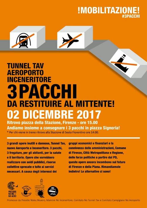 3_pacchi_20171202